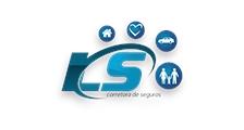 SJT CORRETORA DE SEGUROS logo