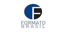 Formato Brasil logo