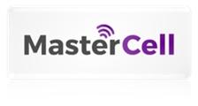 MASTERCELL logo