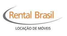 RENTAL BRASIL logo