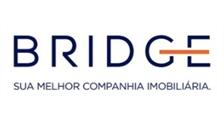BRIDGE COMPANHIA DE IMOVEIS logo