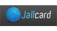 JALL CARDS logo