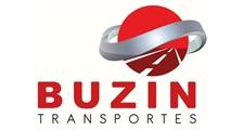 Buzin Transportes logo