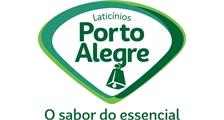 LATICINIOS PORTO ALEGRE logo