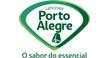 LATICINIOS PORTO ALEGRE
