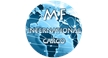 M F INTERNATIONAL