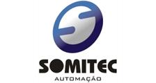 Somitec Automação logo