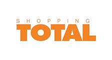 Shopping TOTAL logo