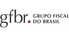 Grupo Fiscal do Brasil logo