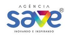 AGENCIA SAVE logo