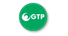 Grupo GTP logo