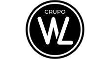 Grupo WL logo