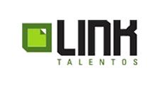 LINK TALENTOS logo