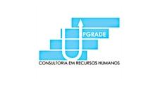 UPGRADE CONSULTORIA EM RECURSOS HUMANOS logo