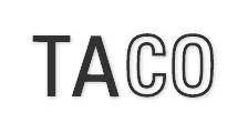 Taco Roupas logo
