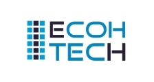 ECOH TECH logo