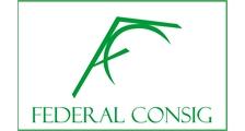 FEDERAL CONSIG logo