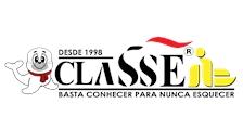 CLASSE JL logo