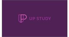 UP STUDY INTERCAMBIO INTELIGENTE logo