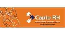 Logo de CAPTO RH