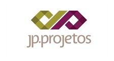 J P PROJETOS E ARQUITETURA LTDA logo