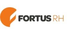FORTUS RH LTDA logo