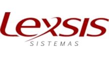 Lexsis Sistemas logo