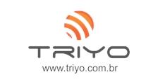 TRIYO TECNOLOGIA logo