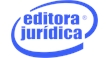EDITORA JURIDICA LTDA