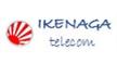 IKENAGA TELECOM