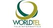 WORLDTEL TELECOMUNICACOES
