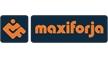 Maxiforja Componentes Automotivos Ltda.