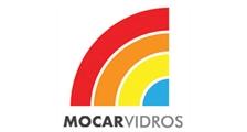 MOCAR VIDROS INDUSTRIA E COMERCIO LTDA - ME logo