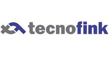 TECNOFINK LTDA logo