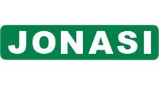 Jonasi Embalagens Plásticas logo
