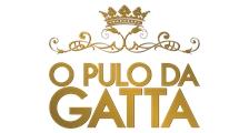 O PULO DA GATTA logo