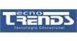 TECNO TRENDS