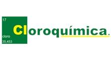 CLOROQUIMICA logo