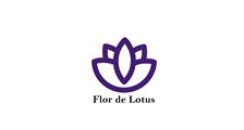 FLOR DE LOTUS BUFFET E EVENTOS EIRELI logo