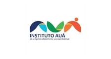 INSTITUTO AUA DE EMPREENDEDORISMO SOCIOAMBIENTAL logo