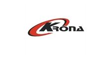 KRONA MAXXI logo
