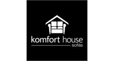 Komfort House logo