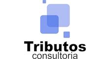 TRIBUTOS CONSULTORIA LTDA logo