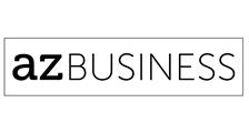 AZ BUSINESS COMERCIO DE ELETRONICOS E SERVICOS logo