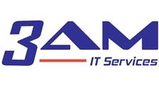 3AM IT Services logo