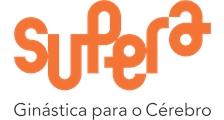 Método Supera - Tatuapé logo
