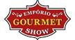 EMPORIO GOURMET SHOW