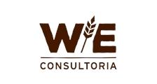 WE CONSULTORIA logo