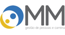 MM CONSULTORIA RH logo