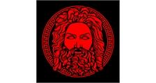 TACCONE logo